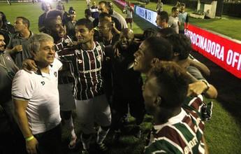 Primeira Liga esboça tabela com clássicos regionais e Ceará presente