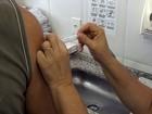 Itajobi e Novo Horizonte registram mortes por causa do H1N1