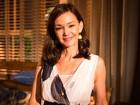 Aos 51 anos, Julia Lemmertz ensina a receita para a juventude: 'Suco Verde'