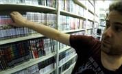 Os games que são adaptados do mundo dos mangás
