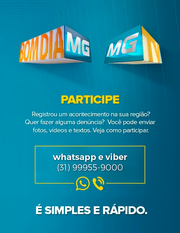 Whatsapp e Viber (Foto: Arte)