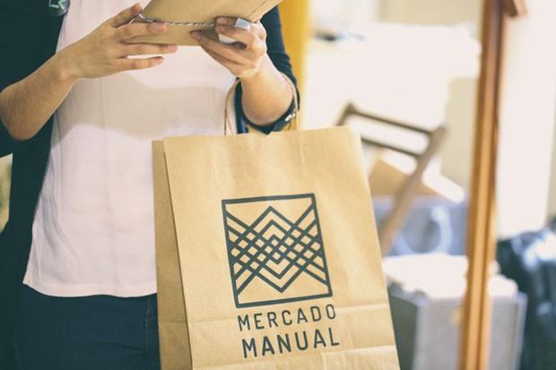 design-mercado-manual (Foto: Divulgação)