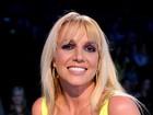 Recém-solteira, Britney Spears é muito insegura e ciumenta, diz site