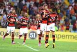 Gabriel marca dois, deixa Fla muito longe da confusão e tira Inter do G-4
