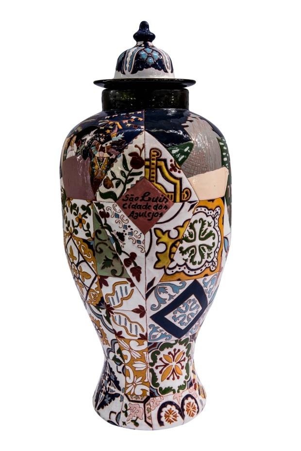 Guia completo para comprar artesanato no Brasil inteiro (Foto: divulgação)