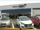 Detran-MA pede multa ao Denatran por exigência de exame toxicológico