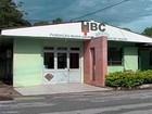 Ministério rejeita denúncia contra cubano por atuar em hospital no RS