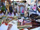 Feira de Artes e Antiguidades tem encontro gastronômico em Natal