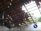 'Zona de Convergência' é o motivo do temporal em Mosqueiro, diz Sipam