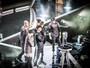 Sk Gaming estreia nesta quarta em torneio de R$ 1,4 milhão em Las Vegas