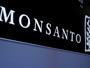 Bayer propõe compra da Monsanto