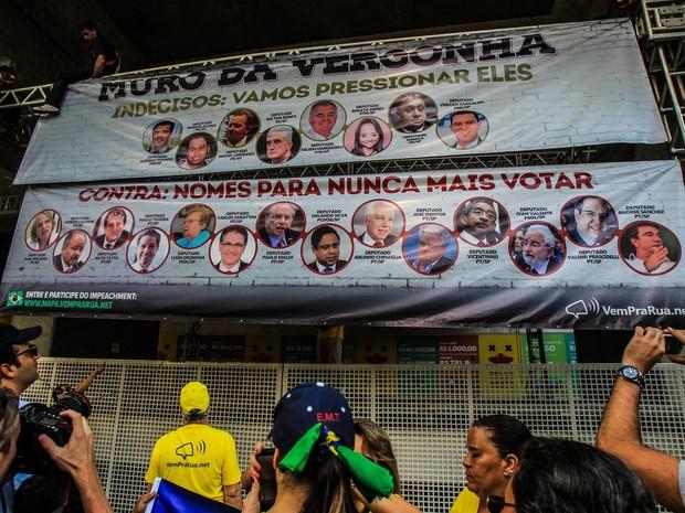 (Foto: Rafael Arbex/Estadão Conteúdo)