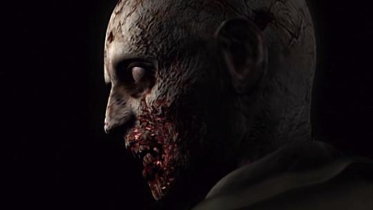 Resident Evil HD e Saints Row: veja os lançamentos da semana