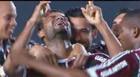 Fluminense vence e afasta risco de cair (G1)