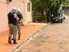 Inquérito sobre mãe de Bernardo será concluído em 2016, diz delegado