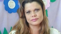 Morte de professora segue sem suspeitos (Reprodução/Facebook)