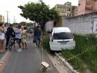 PM registra um homicídio e três tentativas em João Pessoa em 3 horas