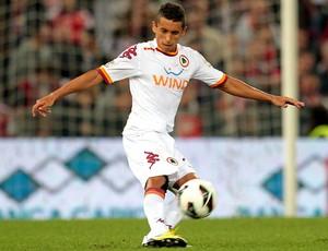 Marquinhos Roma (Foto: Getty Images)