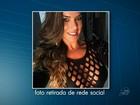 'Possessivo e agressivo', diz mãe de bailarina morta sobre ex-companheiro