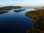 Meu Paraná mostra a rotina dos moradores da Ilha de Superagui