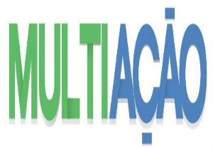 mULTIÇÃO (Foto: TVCA)