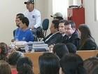 Acusado de mandar matar casal de extrativistas vai a júri em Belém