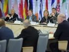 UE mostra pouca disposição para mais sanções contra a Rússia