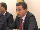 Motorista detalha ao MP ameaças ao ex-relator do caso Cunha no conselho