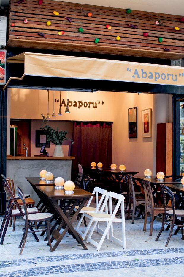 5 novos restaurantes na cena carioca