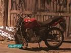 Motociclista bate em muro e morre em Osasco, na Grande SP