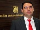 Polícia nega mortes e prisão de  assaltantes do banco de Curimatá