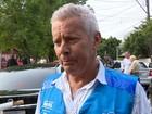 'Não há motivo para alarme', diz secretário nacional sobre larvicida