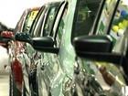 Comprar um carro usado pode custar quase o mesmo que um zero km