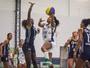Futuro incerto do São José faz atletas usarem Paulista Feminino como vitrine
