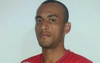 Curtinha: América-RN anuncia contratação do meia Diego Silva