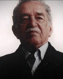 """Nelson Motta: Meio século de """"Cem Anos de Solidão"""""""