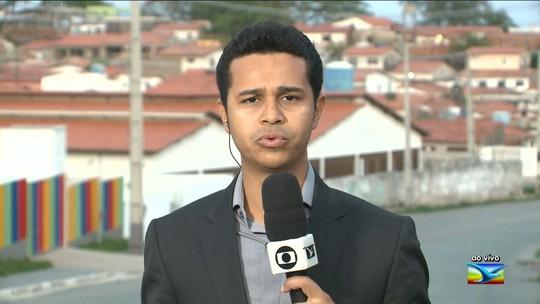 INSS realiza revisão em benefícios no Maranhão
