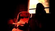 O casamento infantil no Brasil; 7 de maio, 20h30