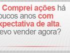 É hora de comprar ações da Petrobras? Especialistas respondem