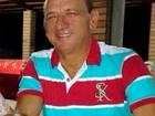 Irmão do presidente do ABC é morto a tiros em cidade do Agreste potiguar