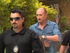 Suspeito de extorsão, advogado Marcelo Araújo deixa a prisão no PR