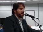 MPF reforça pedido de condenação ao ex-deputado Luiz Argôlo na Lava Jato