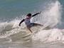 Praia de Ponta Negra, em Natal, recebe Festival de Surfe Alternativo