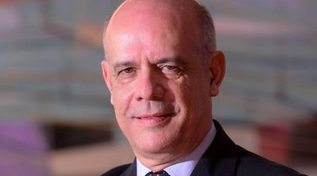 inpi, Luiz Otávio Pimentel, patentes, (Foto: Estadão Conteúdo)