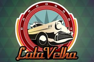 Tem um carro velho e uma boa história? Participe do Lata Velha! (Caldeirão do Huck/TV Globo)