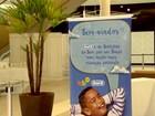 'Dentista do Bem' seleciona jovens para atendimento; veja cidades