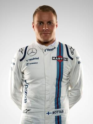 BLOG: Mercedes: Bottas ultrapassa Wehrlein