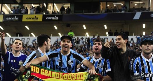 até a pé (Marcos Ribolli/GloboEsporte.com)
