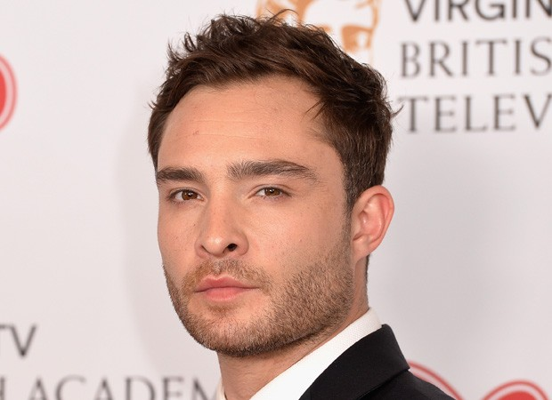 Ed Westwick (Foto: Getty Images)