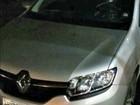 Policial e assaltante são baleados em tentativa de roubo de carro no RS